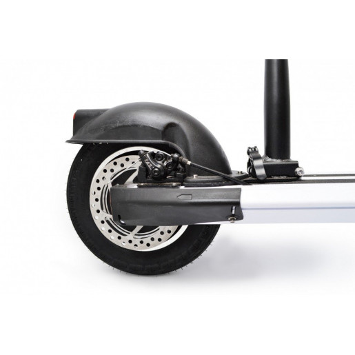 Электросамокат Maraton Scooter Tesla 4500