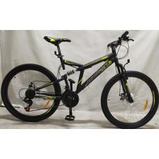 Велосипед 26*Dinamic FR/D