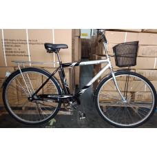 Велосипед 28*Салют MEN