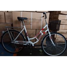 Велосипед 28*Retro