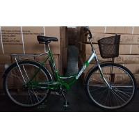 Велосипед 24* F5 LADY