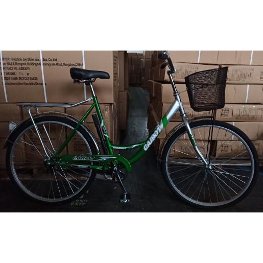 Велосипед 26* F5 LADY