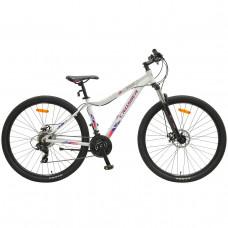 Велосипед 29* Angel