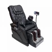 Купить Массажные кресла в Тирасполе или Бендерах