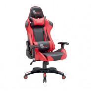 Купить Геймерское кресло в Тирасполе