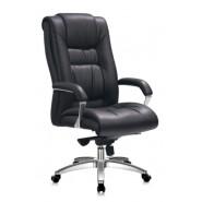 Купить кресло в Тирасполе