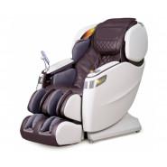 Купить массажное кресло в Бендерах, Тирасполе или в Приднестровье