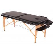Купить массажный стол в Тирасполе или Бендерах
