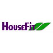 Купить тренажёр HouseFit в Тирасполе, Бендерах, Рыбнице