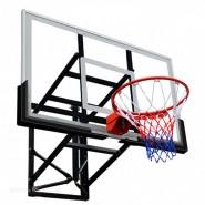 Всё для баскетбола в Приднестровье, Тирасполе, Бендерах, Рыбнице