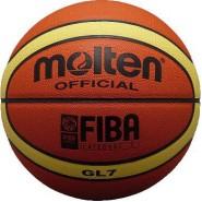 Купить баскетбольные мячи в Приднестровье