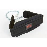 Пояс для отягощений Dipping Belt MATSA ME-424