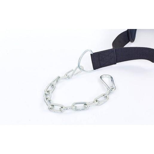 Пояс для отягощений Dipping Belt VALEO TA-4422