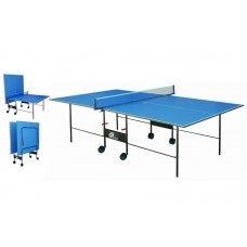 Стол теннисный UR GSI-Sport MT-4690 (Gk-2)