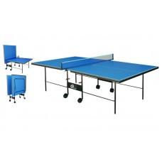 Стол теннисный UR GSI-Sport MT-4691 (Gk-3)
