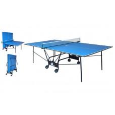 Стол теннисный UR GSI-Sport MT-4692 (Gk-4)