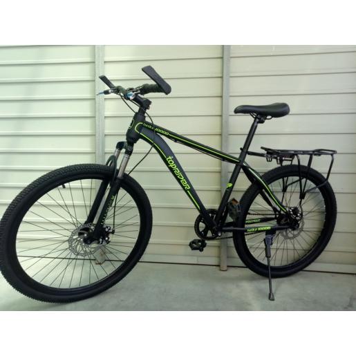 "Велосипед 26 ""TopRider 700"""