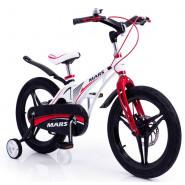 Купить ребёнку 2-х колёсный велосипед в Тирасполе, Бендерах, Рыбнице, Каменке, Днестровске, Дубоссарах, Григориополе