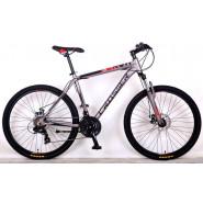 Велосипеды в ПМР