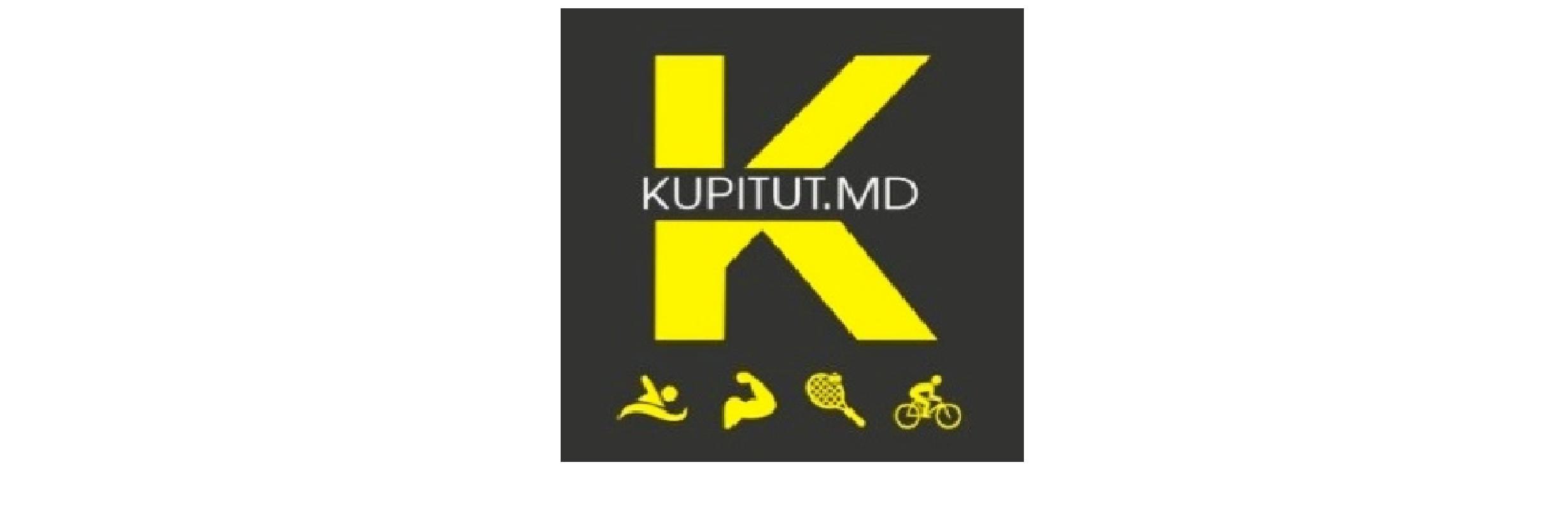 KUPITUT.MD